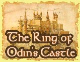 The Ring of Odin's Castle